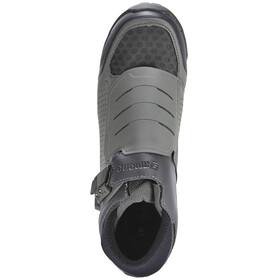 Shimano SH-ME7G Schuhe Unisex grey